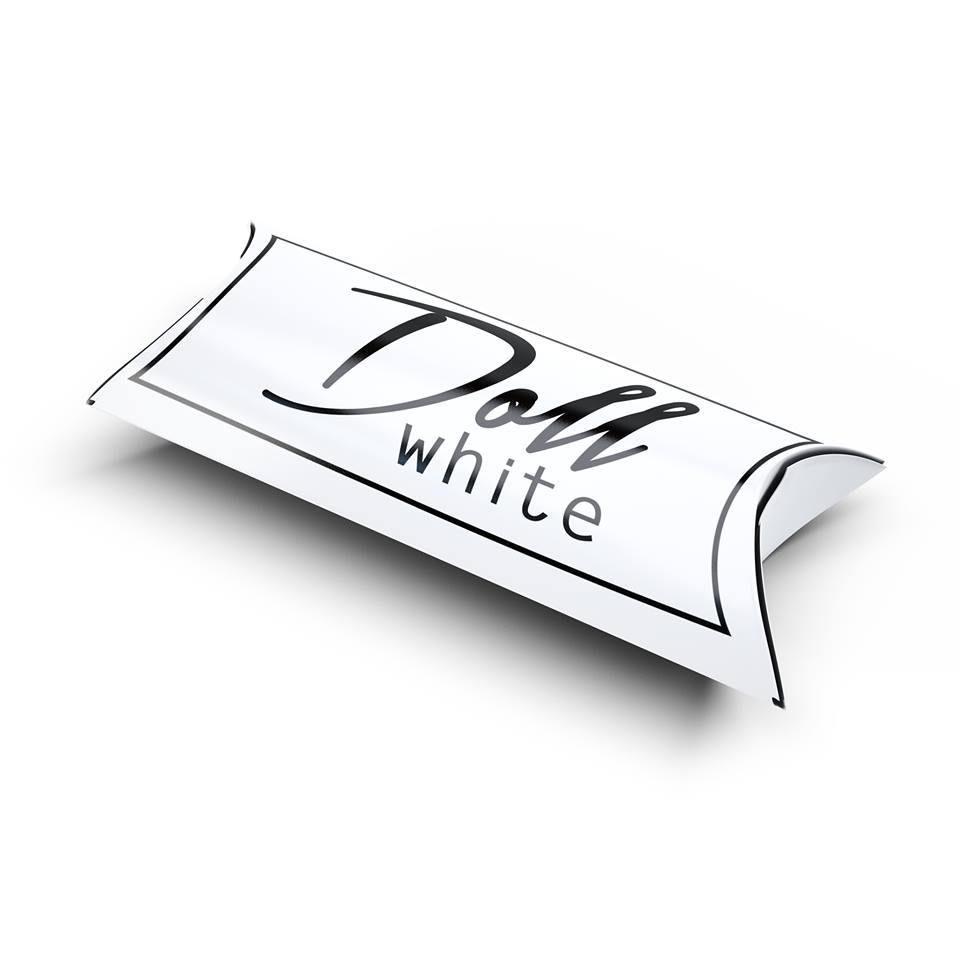 11081146 1626149140953171 6855499038943101568 n Doll White  teeth whitening treatment gives you a beautiful smile in only 14 days