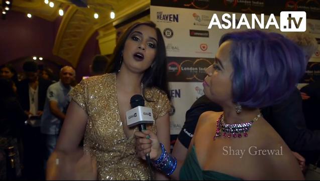 Asiana_TV
