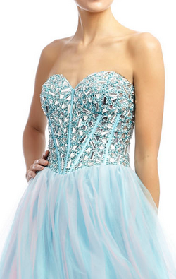 Dynasty_Jasmin_Prom_Girl_Meets_Dress_Jasmin_Dress_2_large
