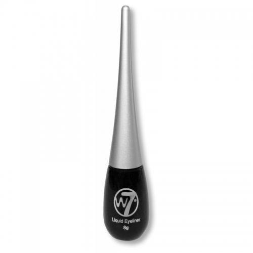 eyeliner-pot-black-w71-500x500