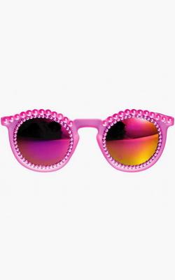 Fredabanana_Tosca_Fire_Pink