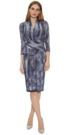 The_Fold_arlington_dress_white_&_navy_painterly_print