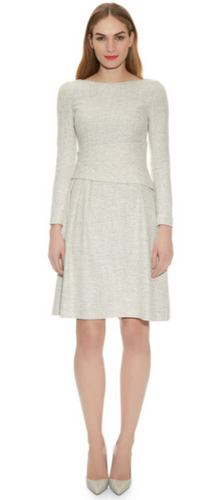 The_Fold_camelot_dress_winter_white_tweed3