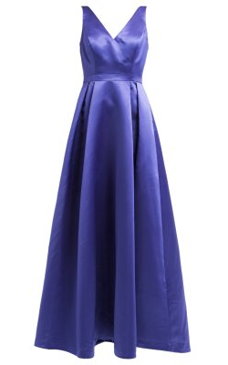 Adrianna_Papell_Peacock_Gown1