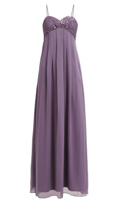 Adrianna_Papell_Dusty_Orchid_Gown_large