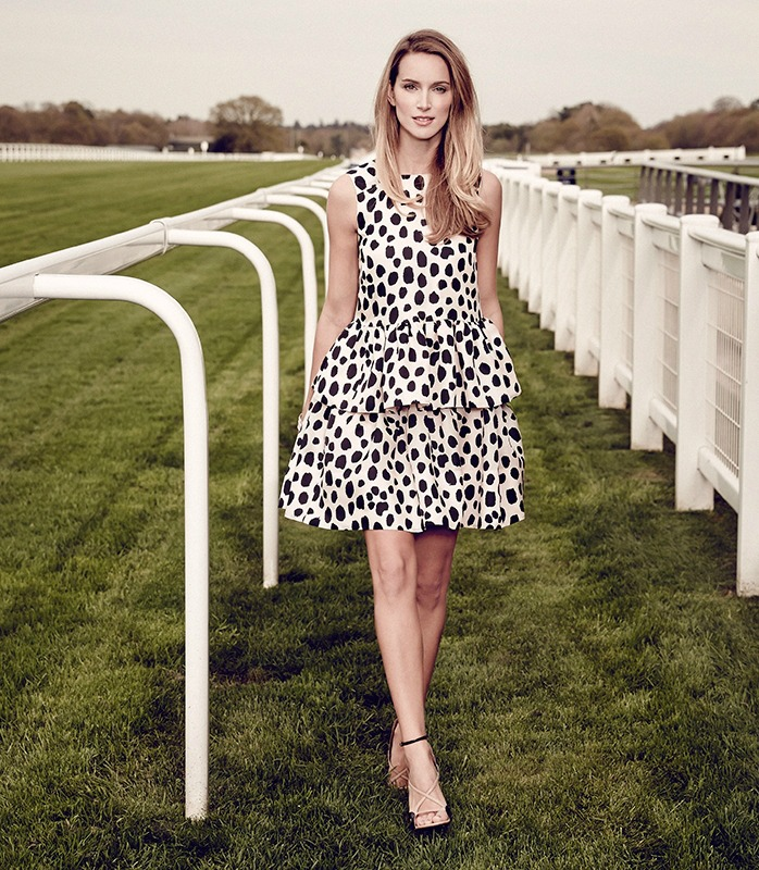 Girl Meets Dress Hire Ascot Dresses 3