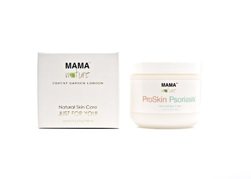 mama-nature-of-london-proskin-psoriasis-natural-skin-cream-100ml