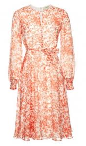 Beulah_Blossom_Dress_Girl_Meets_Dress_hire_large