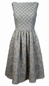 Madderson_London_Marnie_Dress_SS14_Girl_Meets_Dress_large