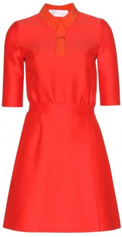 Victoria_Beckham_Red_Cady_Dress_large