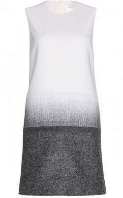 greyshadedress1_large