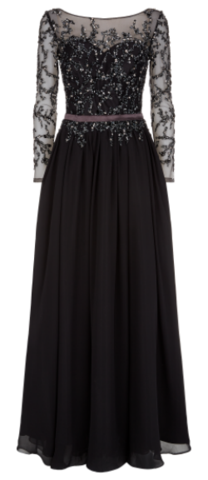 molly_gown_dynasty_girl_meets_dress_hire4_large