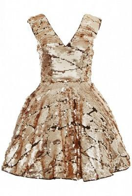 opulence_england_sequin_v_front_prom_dress_large