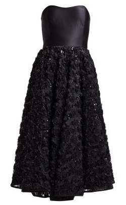 swing_party_cocktail_dress_girl_meets_dress_hire_large