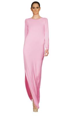 the_ida_dress_large