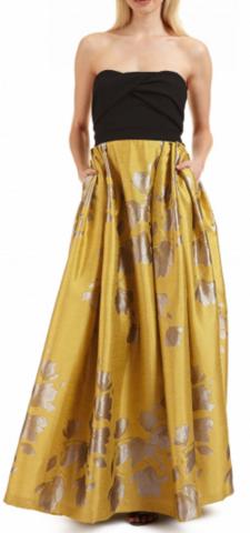 ariella_gigi_strapless_gown_hire_1_large