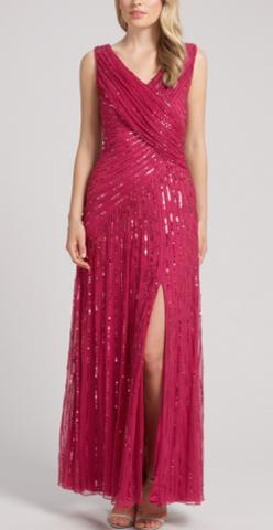 ariella_juliet_sequin_long_dress_raspberry1_large