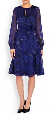 beulah_sabitri_dress_navy_rose_girl_meets_dress_hire_4_large