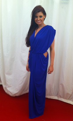 goregous_couture_towie_harlow_maxi_girl_meets_dress_large