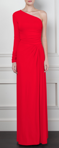 gorgeous_couture_gilly_maxi_dress_red1_large