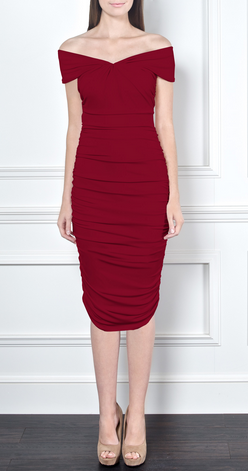 gorgeous_couture_lucianna_midi_dress_hire_oxblood_large
