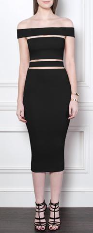 gorgeous_couture_priya_black1_large