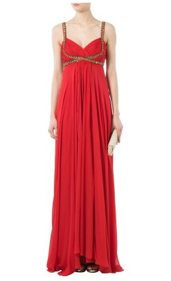 marchesa_notte_red_gown_girl_meets_dress_hire1_large
