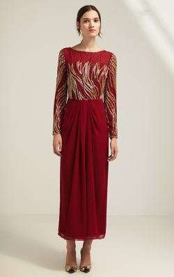 virgos_lounge_kiera_red_dress_hire1_large