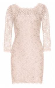diane_von_furstenberg_zarita_lace_dress6_large