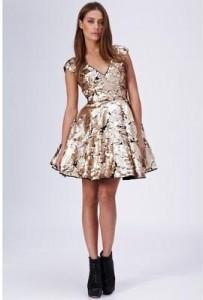 opulence_england_sequin_v_front_prom_dress_1_large
