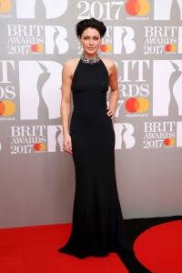 Brits Girl Meets Dress 7