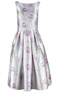 Races Girl Meets Dress 5