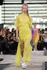 ss17 yellow thorton bergazzi