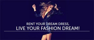 girl-meets-dress-rent-your-dream-dress