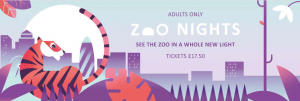 zoo_nights