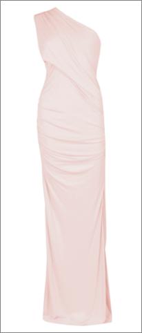 Hire Prom Dress Birmingham