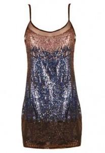 leeds dress 2