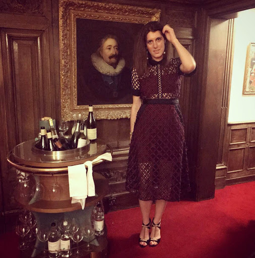 Anna_Bance_Girl_Meets_Dress_hire 1