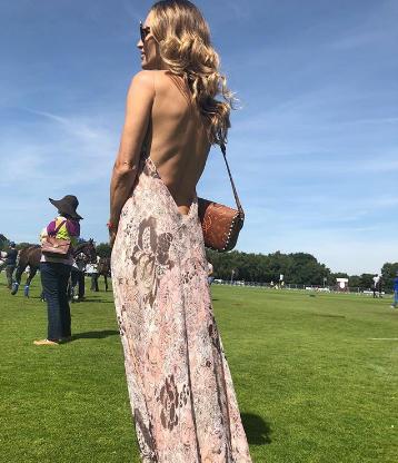 Maria_Vazquez_dress1
