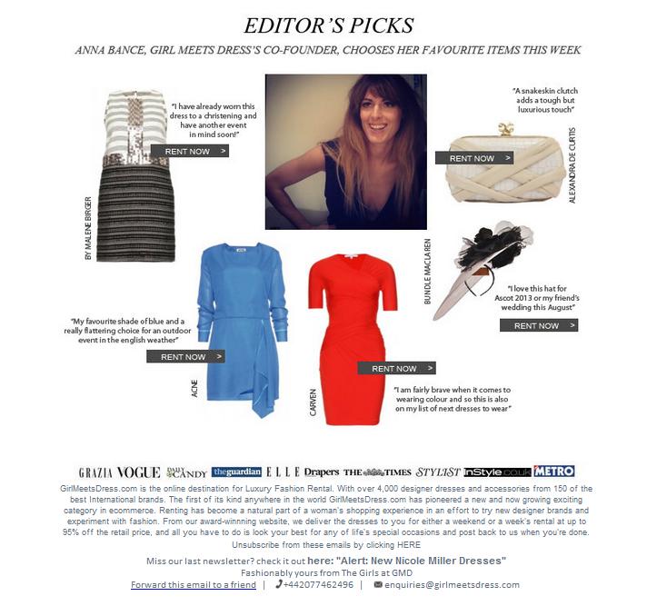 editors_pick_001