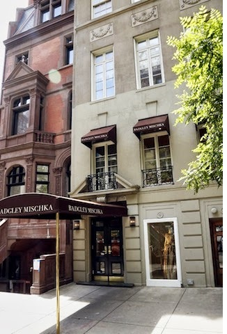 badgley-mischka-new-york-store