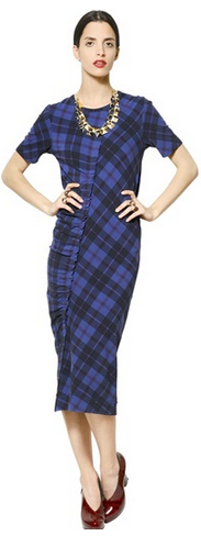 Marc Jacobs Dress to Hire