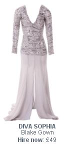 blake_gown