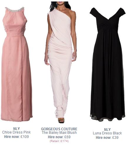girl meets dress long dresses