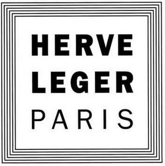 herve.logo