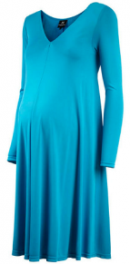 Girl Meets Dress Grace Maternity Dress