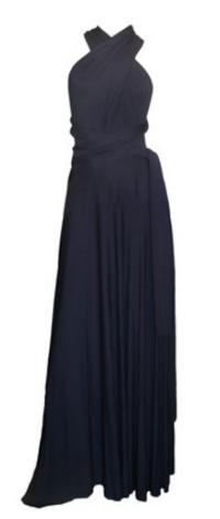 Butter_by_Nadia_Navy_Jersey_Dress_large (1)