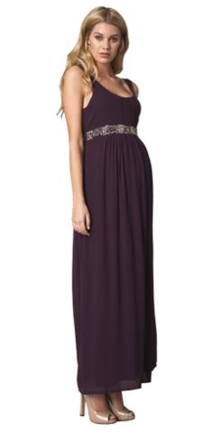 Crave_Purple_Beaded_Maxi_Dress_large