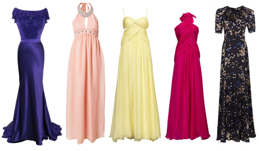 Win A Free Dress Hire For Your Prom Or Ball Girl Meets Dress