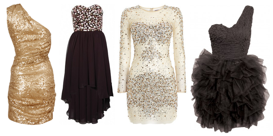 Prom Dress Hire Shops in London | Girl Meets Dress